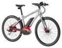 E-Bike Lapierre OVERVOLT SHAPER 800