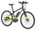E-Bike Lapierre OVERVOLT SHAPER 400