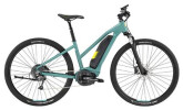 E-Bike Lapierre OVERVOLT CROSS 800 W