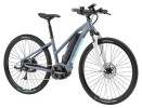 E-Bike Lapierre OVERVOLT CROSS 400 W