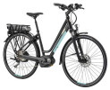E-Bike Lapierre OVERVOLT TREKKING 800 W