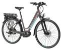E-Bike Lapierre OVERVOLT TREKKING 600 W