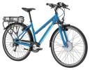 E-Bike Lapierre OVERVOLT TREKKING 100 W