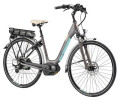 E-Bike Lapierre OVERVOLT URBAN 400