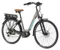 E-Bike Lapierre OVERVOLT URBAN 300