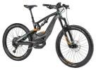 "E-Bike Lapierre VTT OVERVOLT AM900+ Carb 27.5"""
