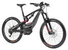 "E-Bike Lapierre VTT OVERVOLT AM800 Carb 27.5"""
