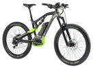 E-Bike Lapierre OVERVOLT AM 500+
