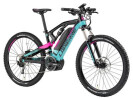 E-Bike Lapierre OVERVOLT XC 300 W