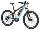 E-Bike Lapierre VTT OVERVOLT HT700+ 27.5+   YAMAHA