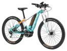 """E-Bike Lapierre VTT OVERVOLT HT500 W 27.5""""   YAMAHA"""
