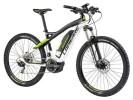 """E-Bike Lapierre VTT OVERVOLT HT500 27.5""""   YAMAHA"""