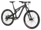 Mountainbike Lapierre VTT ZESTY XM 827