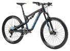 Mountainbike Lapierre VTT ZESTY XM 527