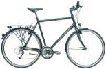 Trekkingbike Maxcycles Town Lite XK 24