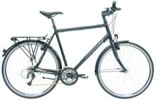 Trekkingbike Maxcycles Town Lite XG 7