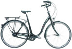 Citybike Maxcycles Lite Step Rohloff SL