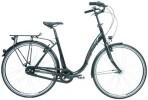 Citybike Maxcycles Lite Step Rohloff GTS