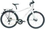 Mountainbike Maxcycles Twenty Nine XK 24
