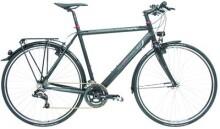 Trekkingbike Maxcycles Monza 9800 G