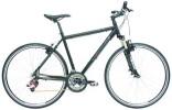 Urban-Bike Maxcycles CX One XK 20