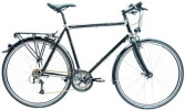 Trekkingbike Maxcycles Vintage XK 20