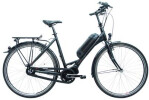 E-Bike Maxcycles Elite Continental Rohloff Evo 1