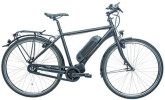 E-Bike Maxcycles Elite Continental XG 8.2