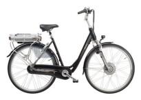 E-Bike Sparta E-Motion F8e RT D
