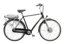 E-Bike Sparta E-Motion F8e RT H