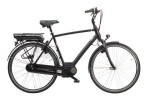 E-Bike Sparta Bosch M7b RT H