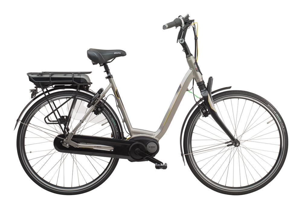 sparta m8b e bike bosch mittelmotor hier g nstig kaufen. Black Bedroom Furniture Sets. Home Design Ideas