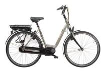 E-Bike Sparta Bosch M8b RT D