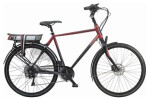 E-Bike Sparta ION R20i H