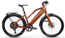 E-Bike Stromer ST1 X
