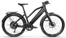E-Bike Stromer ST2