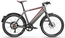 E-Bike Stromer ST2 S