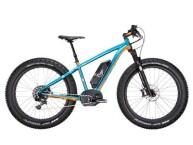 Mountainbike Felt Lebowsk-e 10