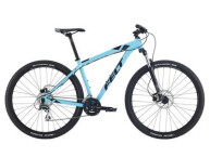 Crossbike Felt Nine 80