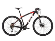Crossbike Felt Nine 3