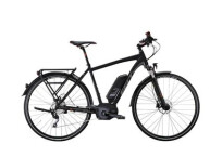 E-Bike Felt QXe90-EQ-Men