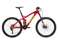 Mountainbike Felt Decree 3