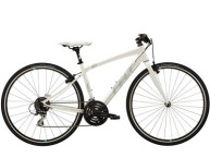 Crossbike Felt Verza Speed 40 Women