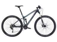 Mountainbike Felt Edict 4