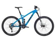 Mountainbike Felt Decree 4