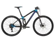 Mountainbike Felt Edict 1