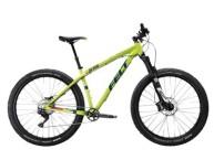 Mountainbike Felt Surplus 10