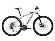 Crossbike Felt Nine 70