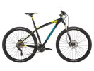 Crossbike Felt Nine 50