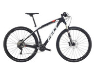 Crossbike Felt Nine 2